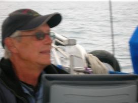 Tony Alaska Jacket